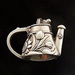 Candle Snuffer Watering Can