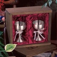 Champagne Toast Gift Set