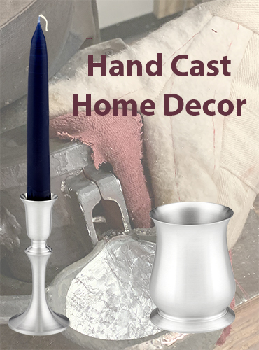 hand-cast-pewter