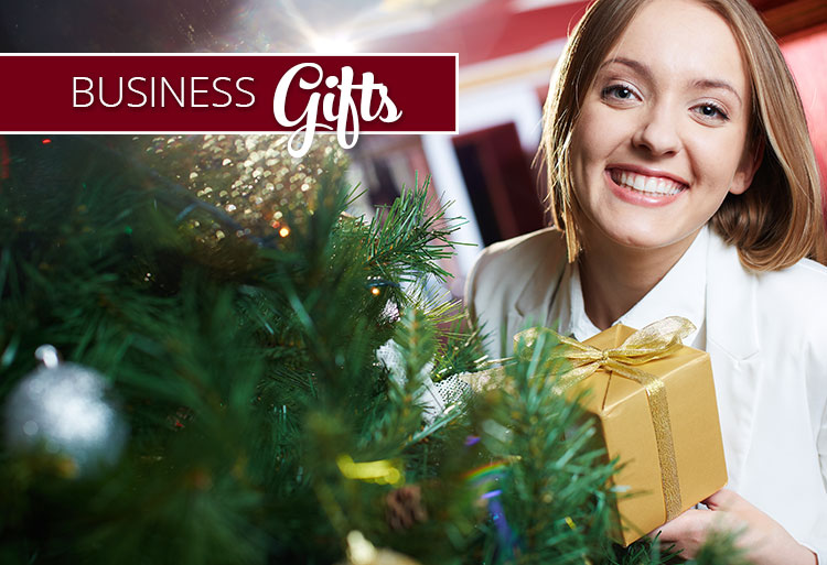 Best Business Gifts | Gift Guide for the Boss, Clients & Employees