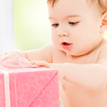 All Baby Gifts