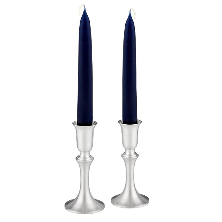 Hampshire Candlesticks (Pair)