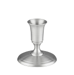 Kingswood Candlestick