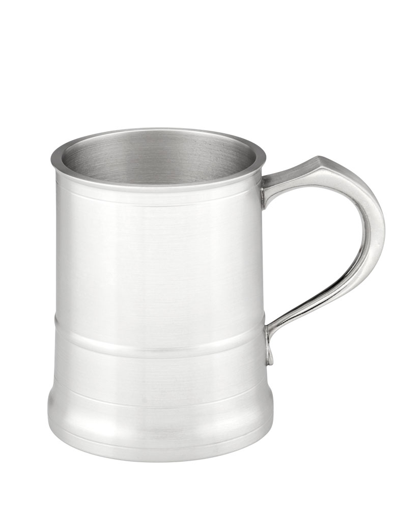 Traditional Tankard/Beer Mug or Stein
