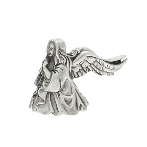 Candle Snuffer - Angel