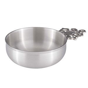 Danforth Porringer